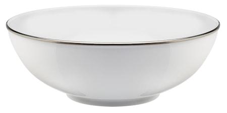 Rörstrand Corona Portionsskål 17 cm