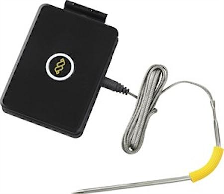 Wegrill Bluetooth-Termometer