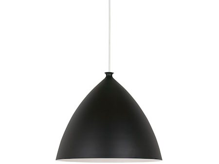 Bild av Design for the people Slope 35 taklampa