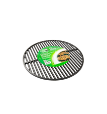 Grillgaller Gjutjärn för Small/Minimax Grill