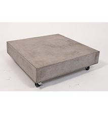 Solid Soho betongbord