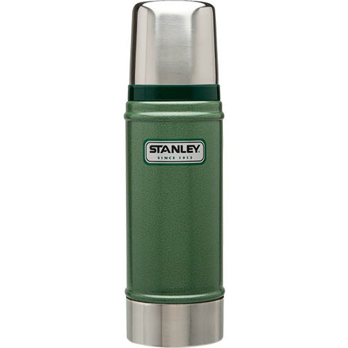 Classic Vaccum Bottle 0,47L