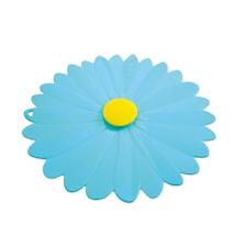 Daisy Lock Aqua 20 cm