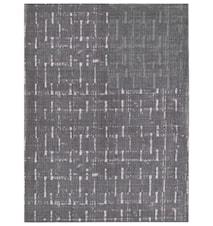 Story Bordstablett 40x30 cm PVC - Dark Grey 2