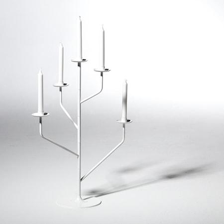 Bild av SMD Design Vega ljusstake