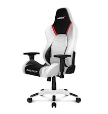 Arctica Premium Gaming-/kontorsstol