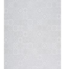 Smart azulejos tapet