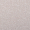 Sand hörnsoffa – Puderbeige
