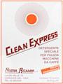 Clean Express