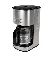 Kaffetrettter Digital Rustfri