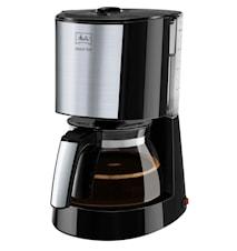 Kaffebrygger Enjoy II Top Sv