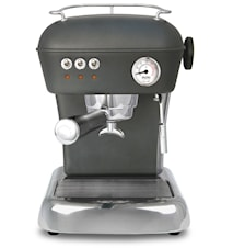 Espressomaskin Dream Anthracite