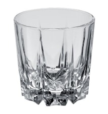 Whiskyglas Karat 20cl
