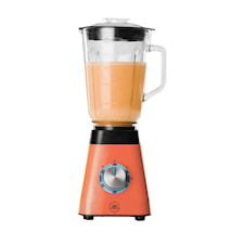 OBH Nordica Blender Peach Crush 7755