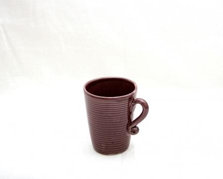 Gerbera Algarve Kahvimuki korvalla Viikuna 10 cm