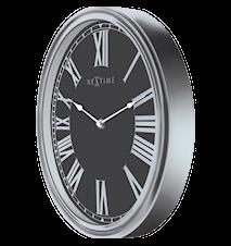 Houdini Silver 25 cm