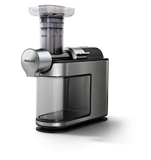 Philips Slowjuicer Avance HR1949/20