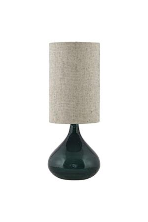 Bild av House Doctor Bordslampa Med Ø 26x34 cm