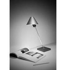 Gira bordslampa