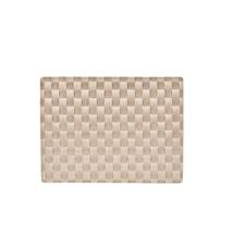 Tablett Sand 40x30 cm