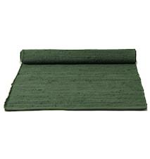 Cotton matta - Guilty green