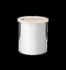 Scoop tebehållare med mått - 300 g