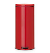 Pedalhink 30 Ltr Passion Red