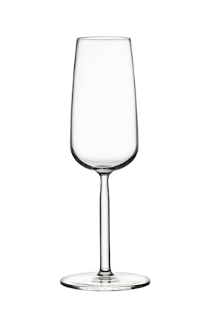 Senta Champagneglas 21 cl 2-pack