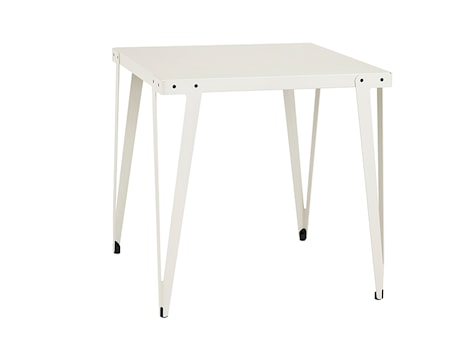 Lloyd high table barbord 110x110cm