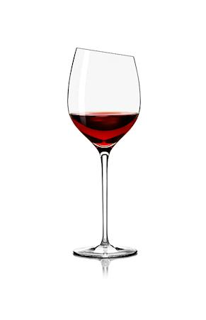 Bordeaux 39 cl