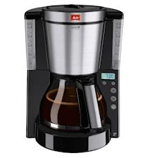 Melitta Kaffebrygger Look IV Timer S