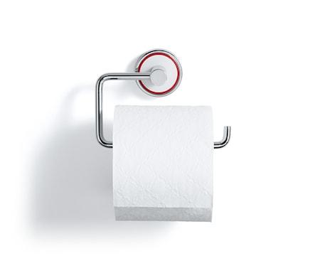 Handla från hela världen hos PricePi. toalettpappershållare vit 891774e62ab47