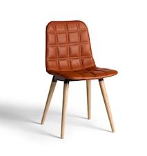 Bop wood stol