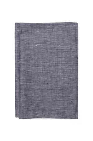 Himla Vahattu tabletti 2st Maya 37×50 cm – Sininen