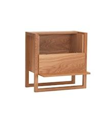 NewEst minibar