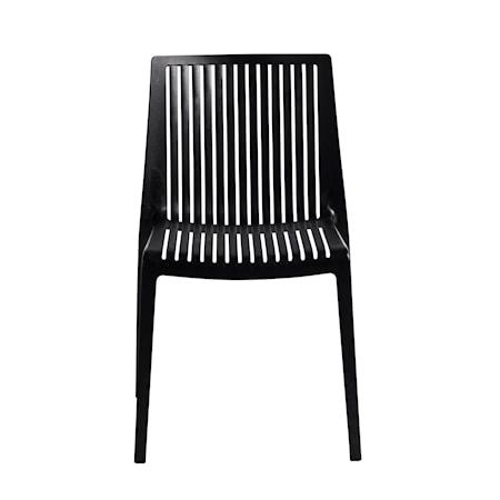 MUUBS Muubs cool stol - svart