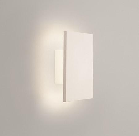 Bild av Light point Noho medium vägglampa