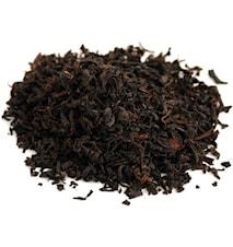 Svart Te Ceylon FBOP Leafy 300 gram