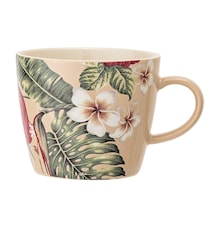 Kaffekopp Aruba
