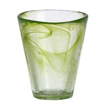 Mine Lime Tumbler 30 cl