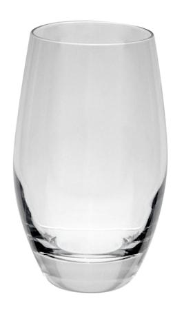 Vattenglas Maléa 35 cl