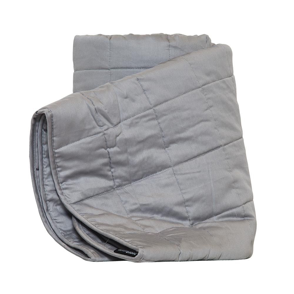 Spread sängöverkast – 180x260
