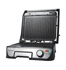 Grill Low Fat STFG56