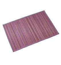 Essent. Bamboo Bordstablett lavender 35