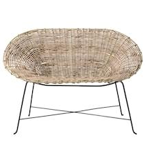 Kubu sofa