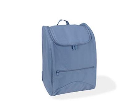 köp kylväska ryggsäck 22l 29cm x 20cm 40cm scandinavian home online 912d86a919233