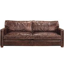 Viscount soffa 3-sits