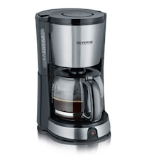 Select Kaffebrygger Rustfri