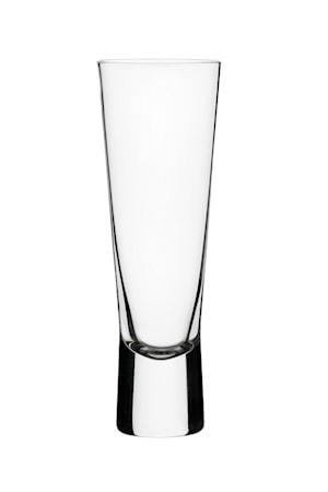 Aarne Champagneglas 18 cl 2-pack