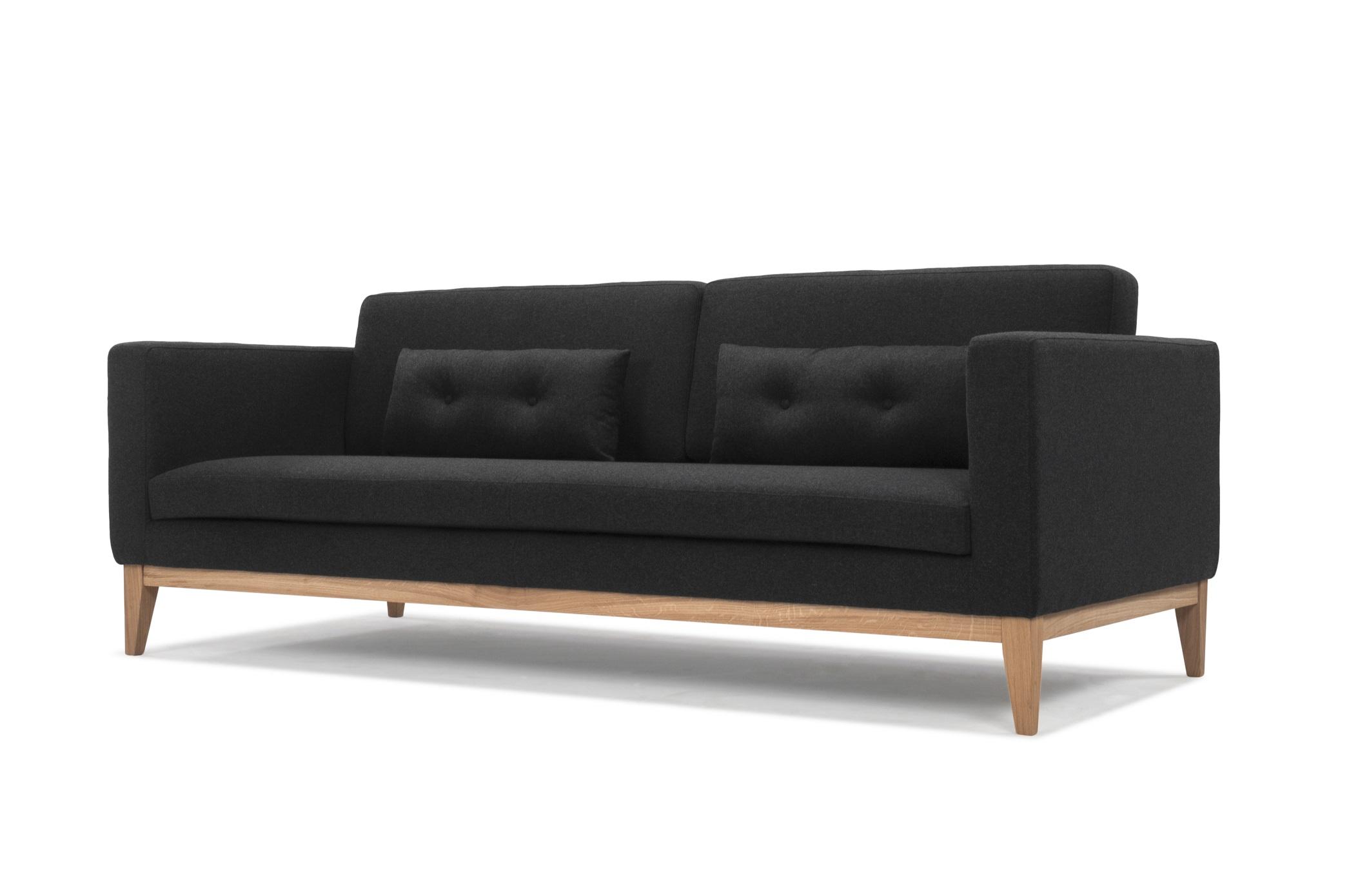 Day soffa